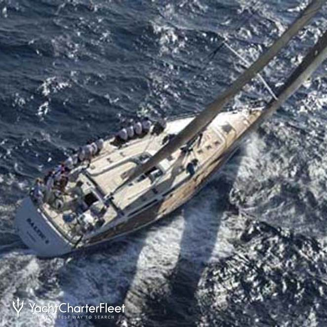 Lupa of the Sea photo 3