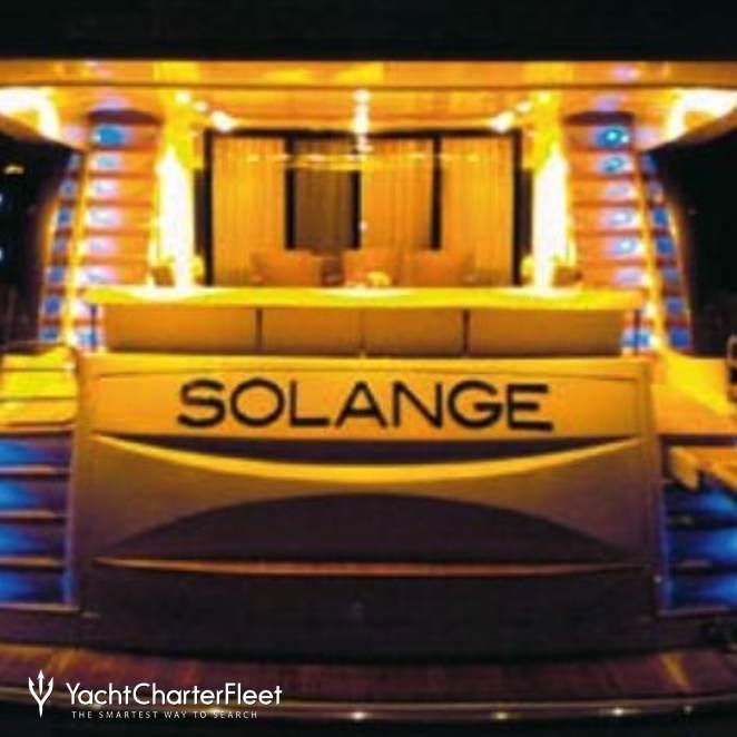 Solange photo 9