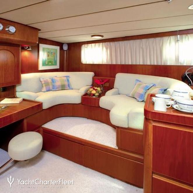 Sea Shuttle photo 8
