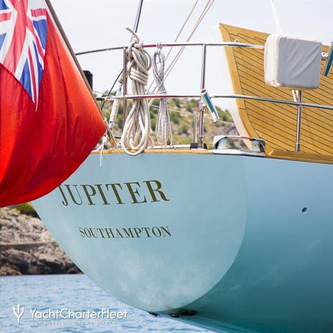 Jupiter photo 29