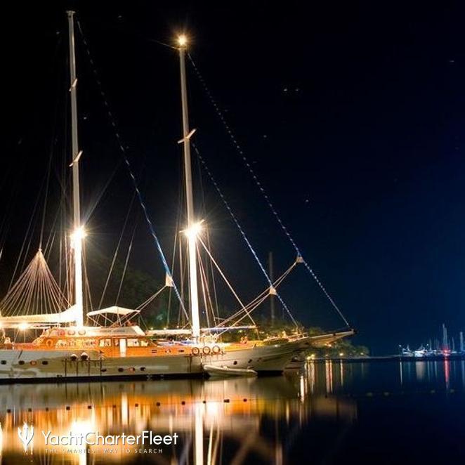 Aegean Clipper photo 11