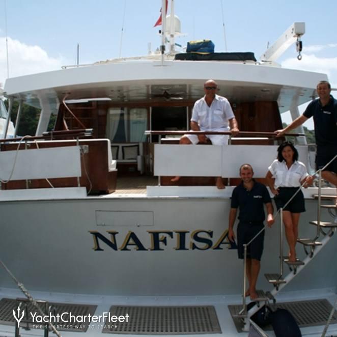 Nafisa photo 18