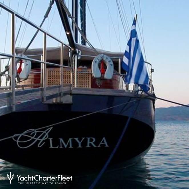 Almyra photo 5