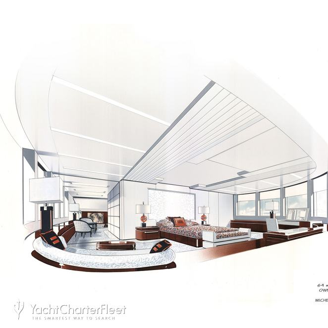 AtomicEIS Renderings photo 22