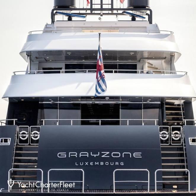 Grayzone photo 5