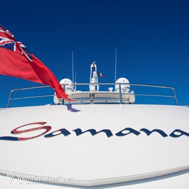 Samana photo 36