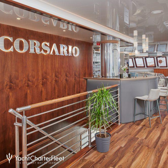 Corsario photo 12