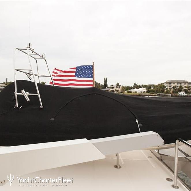 Seas To See photo 14