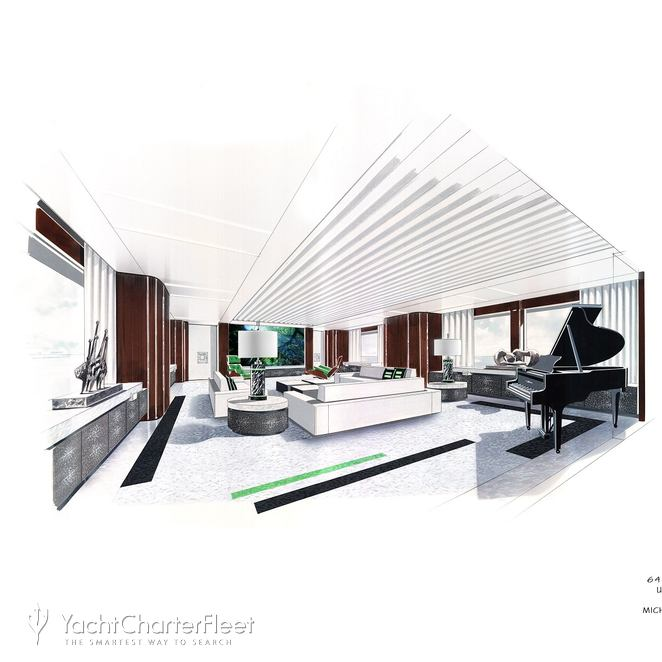 AtomicEIS Renderings photo 19