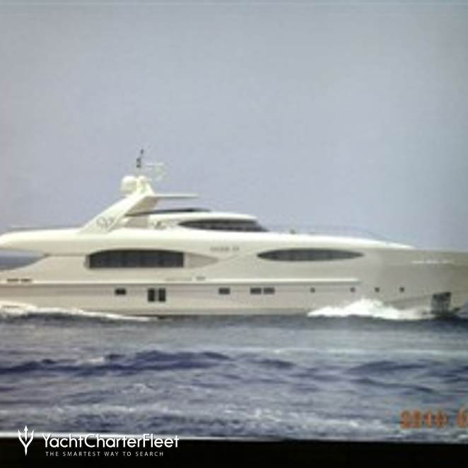 119 35M Raised Pilothouse Vision photo 1