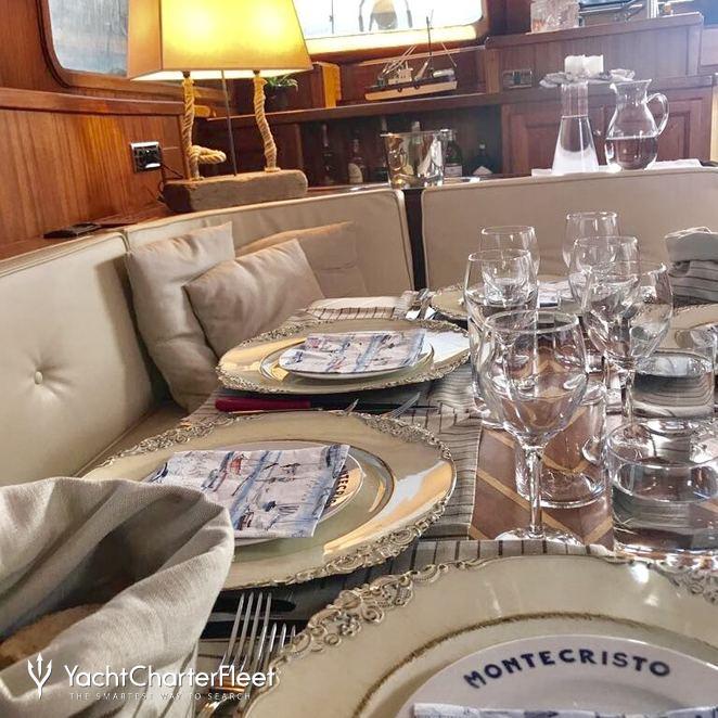 Montecristo photo 12