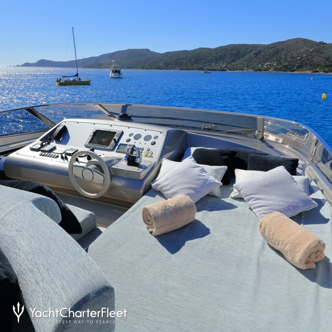 Black Pearl Ajaccio photo 4