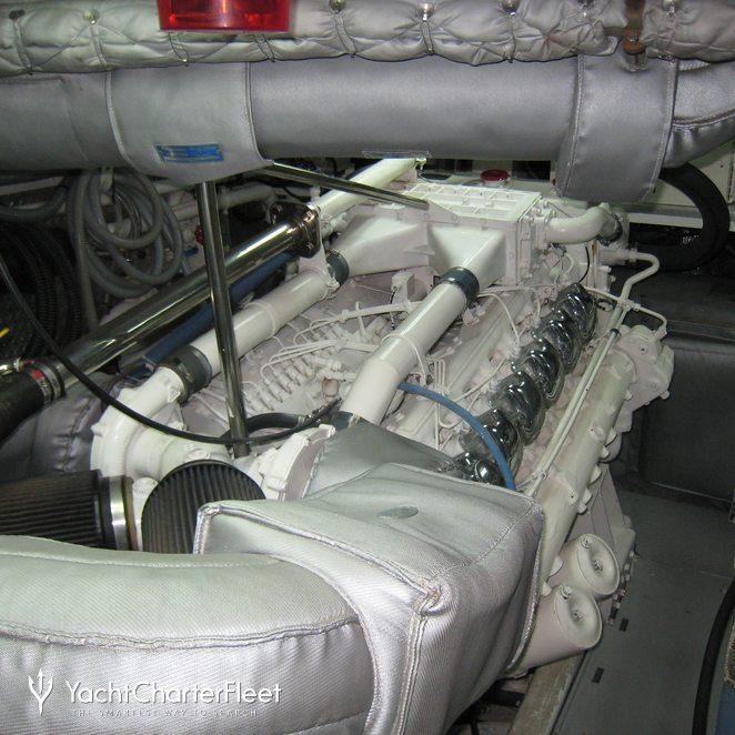 Mercedes photo 34