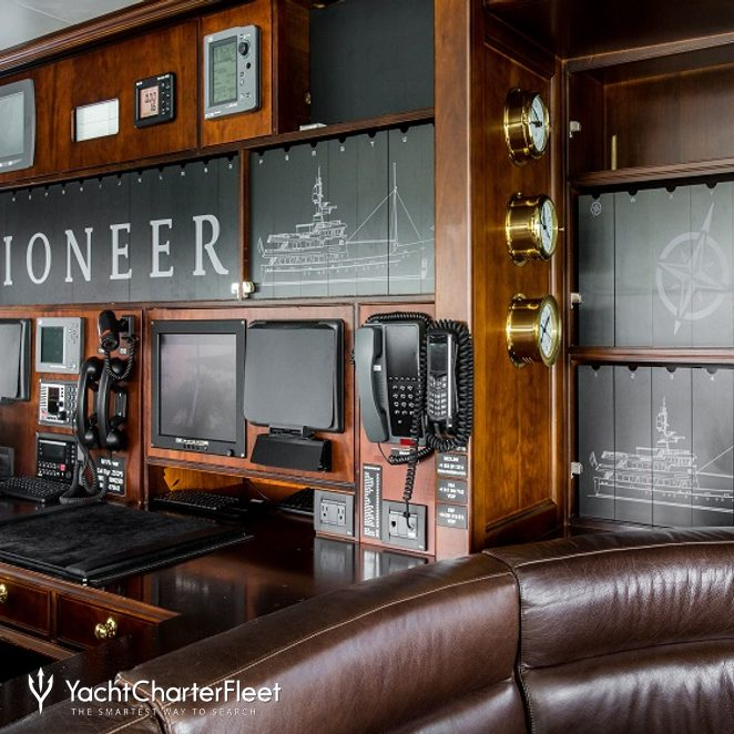 Pioneer photo 18
