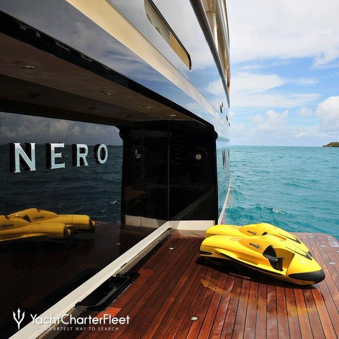 Nero photo 72