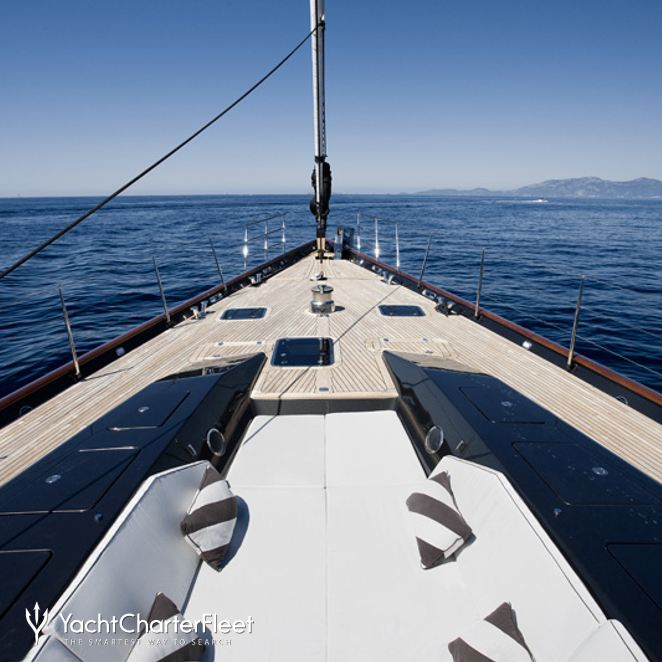 Celtic Spirit Of FastnetLifestyle Featured photo 2