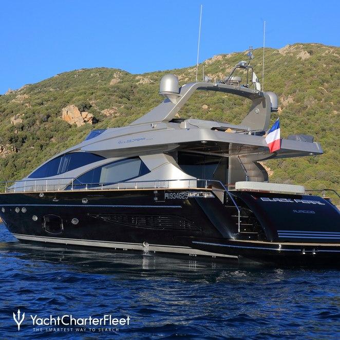 Black Pearl Ajaccio photo 28