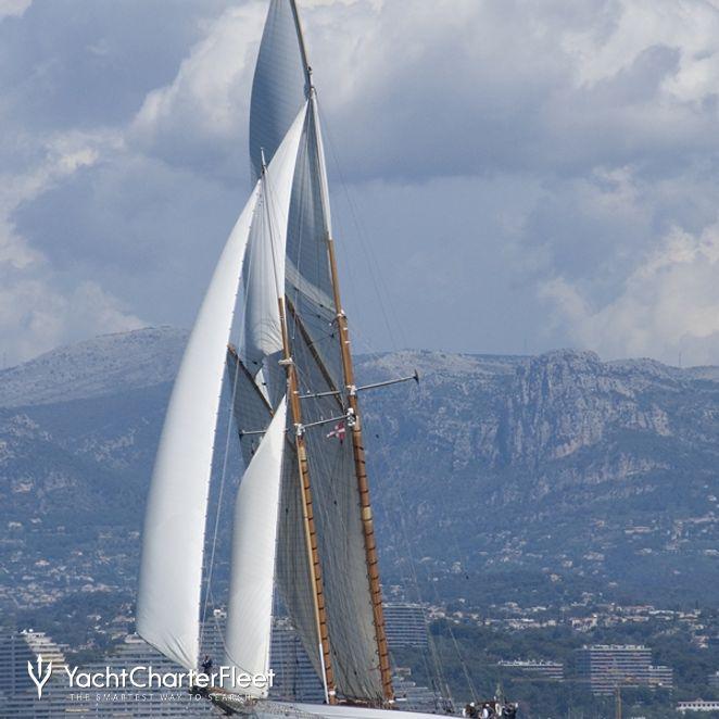 Orion Of The Seas photo 5