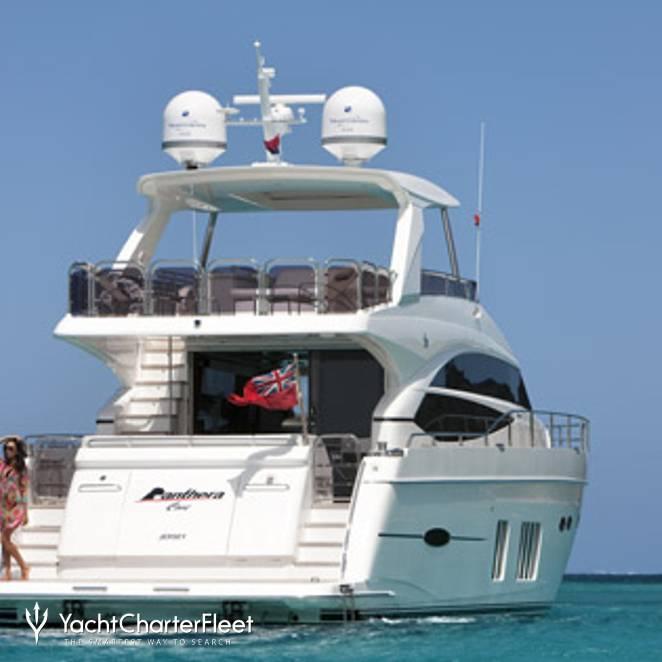 Panthera Cove photo 6