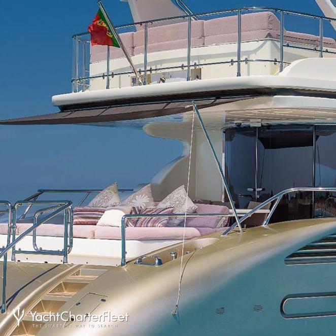 Love Boat photo 22