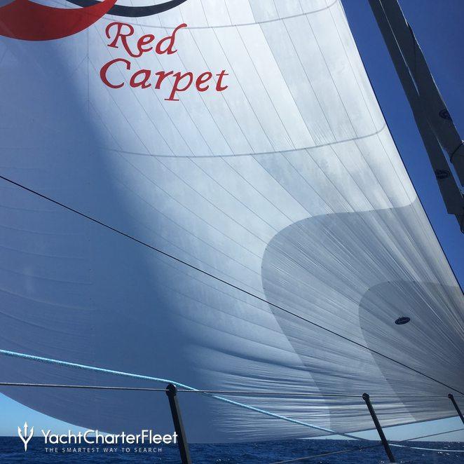 Red Carpet photo 7