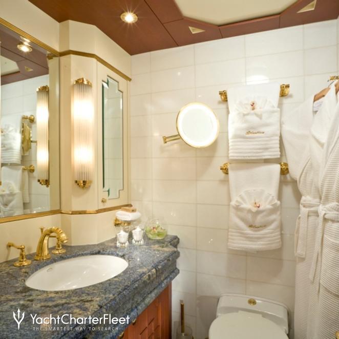 Forward Guest Bathroom