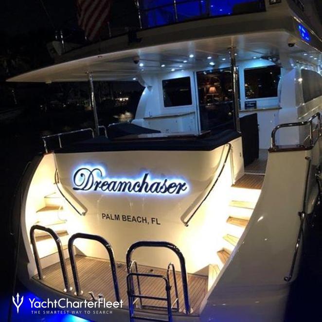 Dreamchaser photo 5