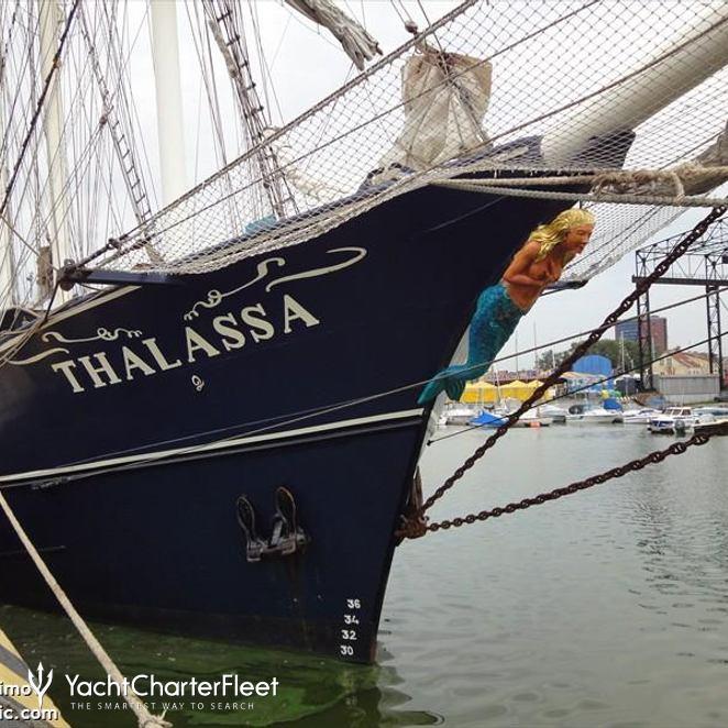 Thalassa photo 3