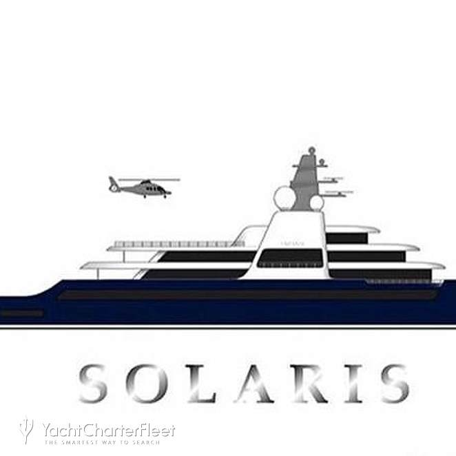Solaris photo 1