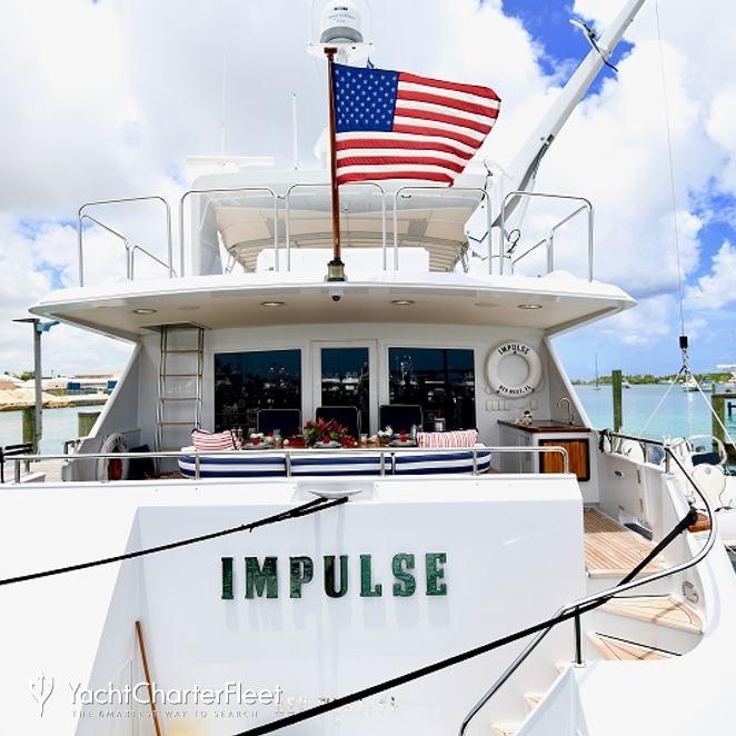 Impulse photo 79
