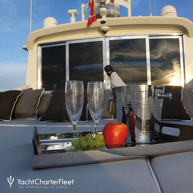 Serenity AtlanticLifestyle Featured photo 4