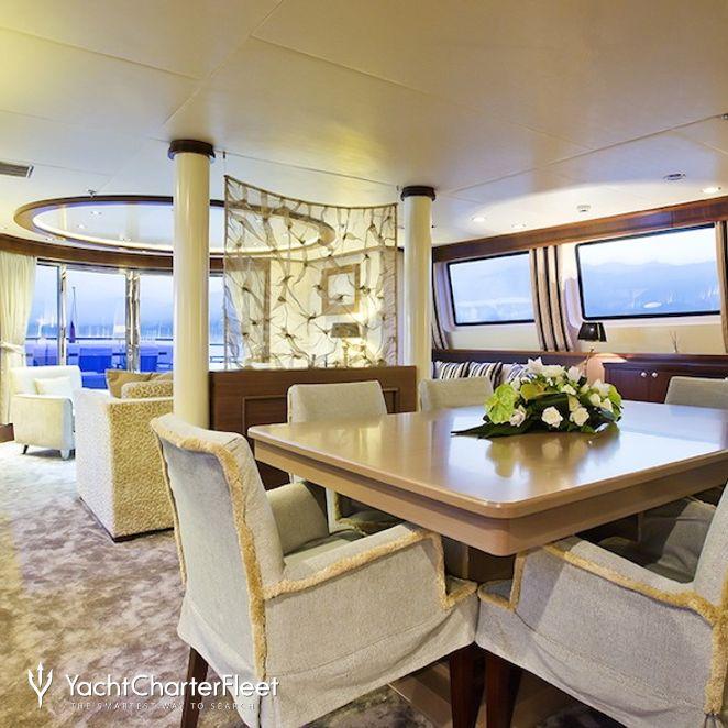 XO of the Seas photo 10