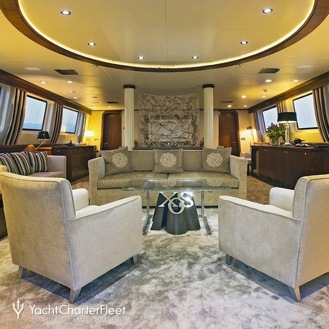 XO of the Seas photo 7