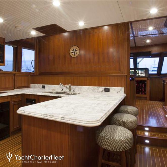 Seas To See photo 25