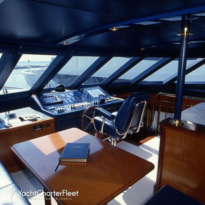Sea Wish photo 11