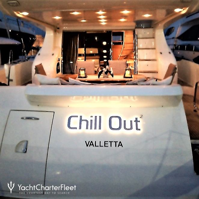 Chill Out II photo 35