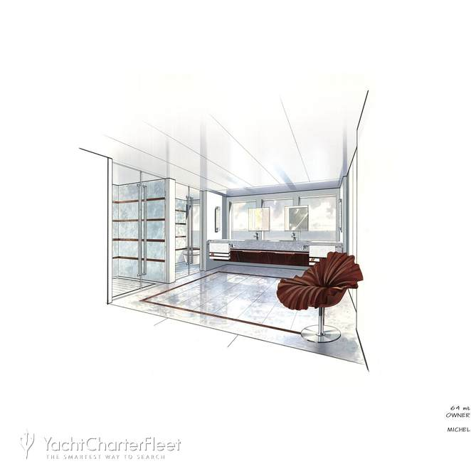 AtomicEIS Renderings photo 21