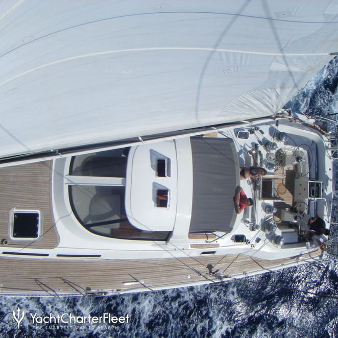 Ocean PhoenixLifestyle Featured photo 3
