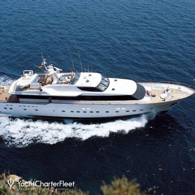 Atlantic Endeavour photo 19