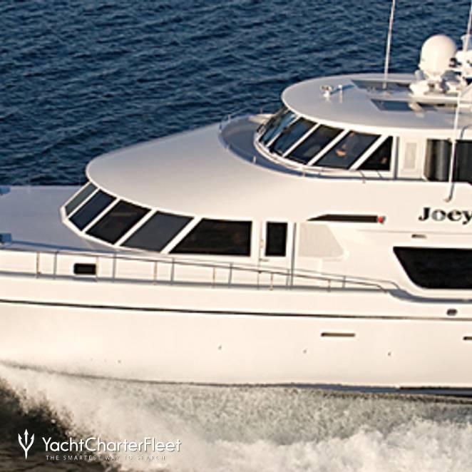 Joey photo 1