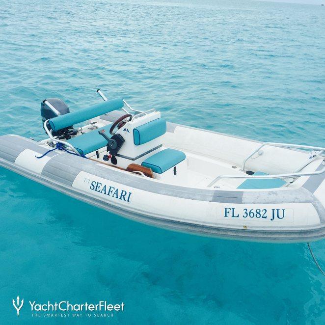 Seafari photo 19