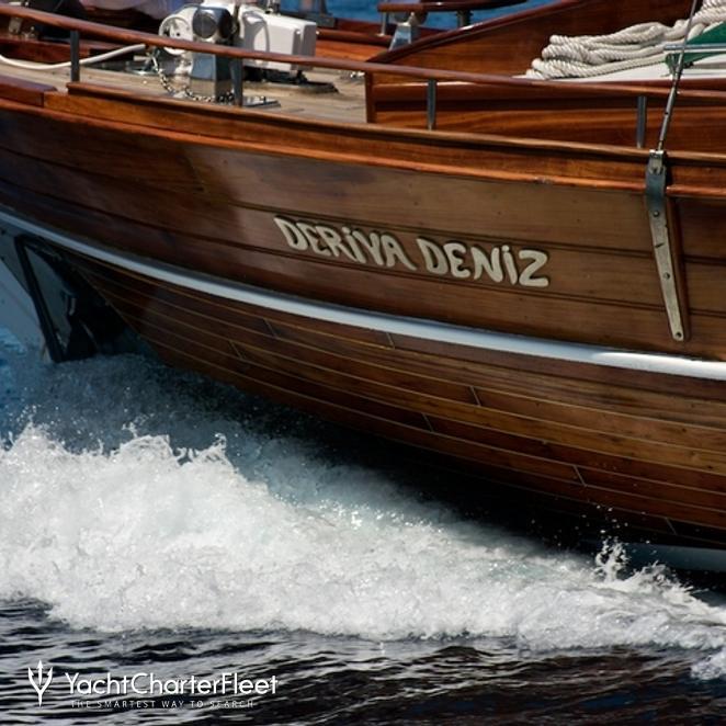 Deriya Deniz photo 9