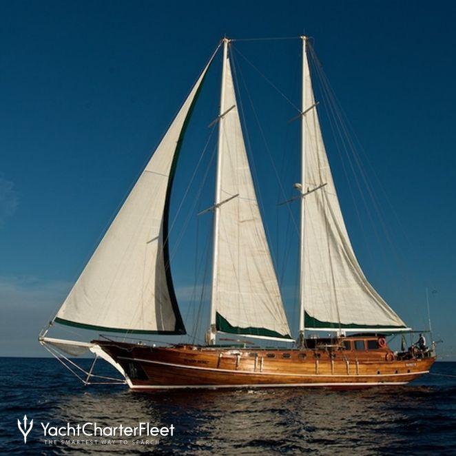 Deriya Deniz photo 16