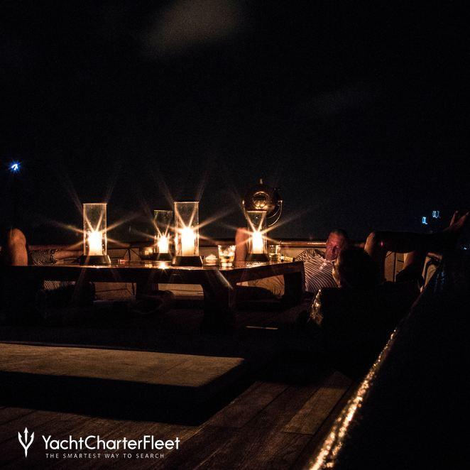 Maha Bhetra photo 53