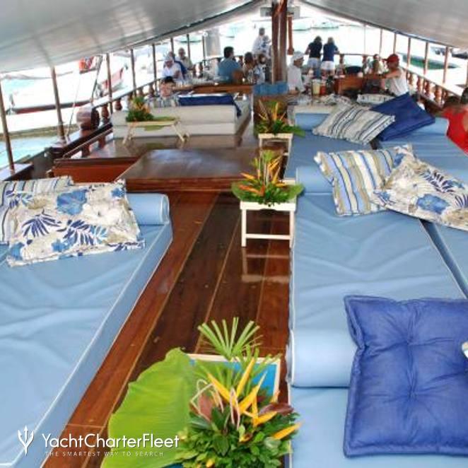 Schooner Resort photo 4