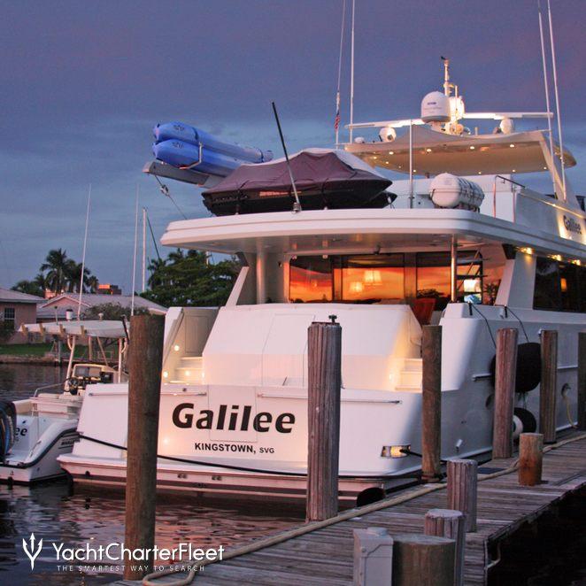 Galilee photo 25