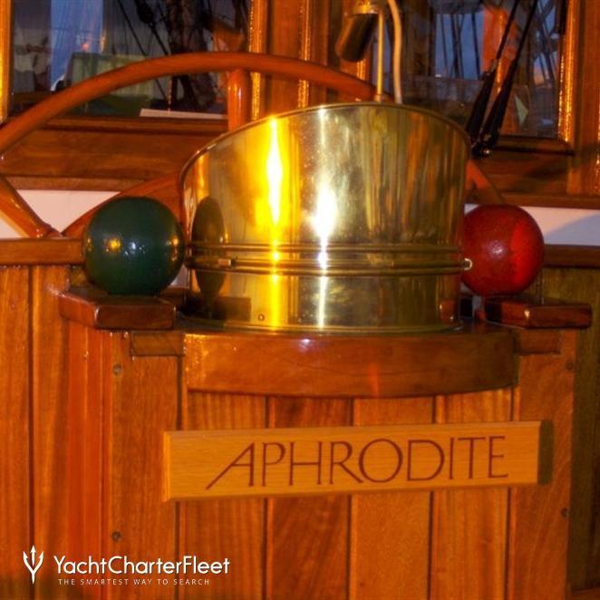 Aphrodite photo 3