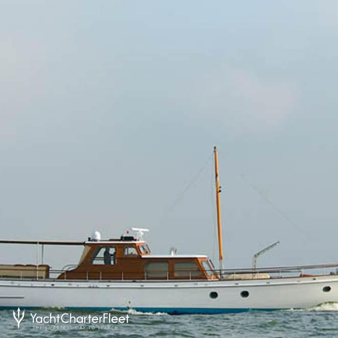Atalanta J photo 1
