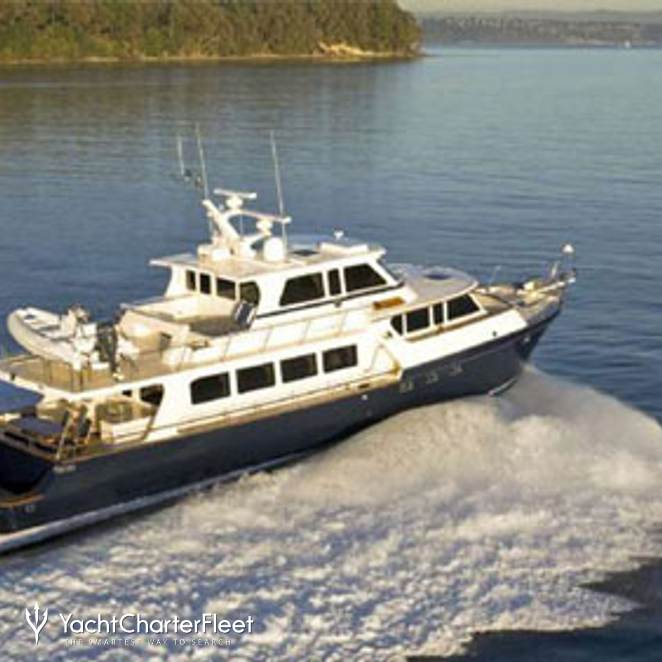Bye-Luv Ya-Sea Ya photo 2