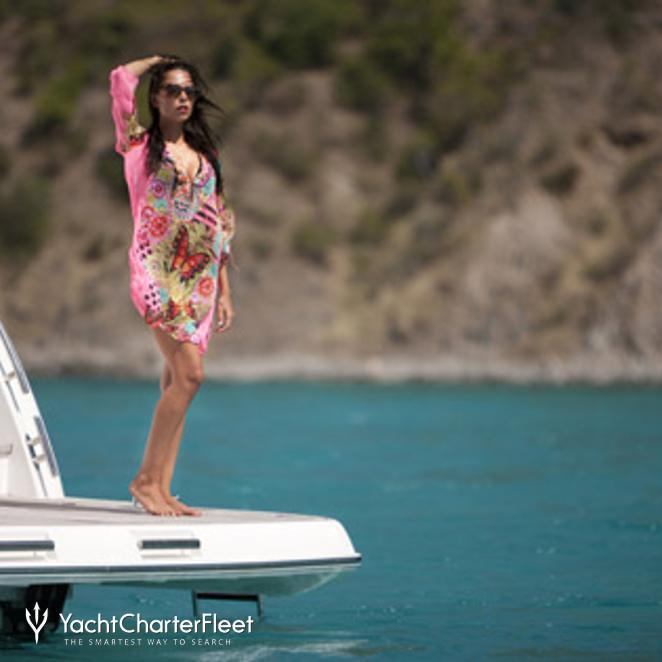 Panthera Cove photo 5